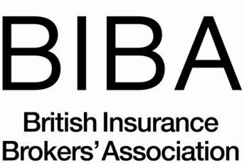 Members of BIBA