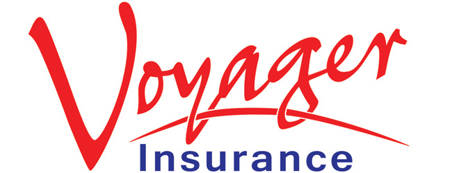 Voyager Insurance Services Ltd